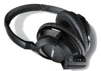 Bose AE2w Bluetooth Headphones