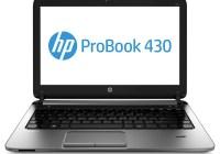 HP ProBook 430 Business Notebook