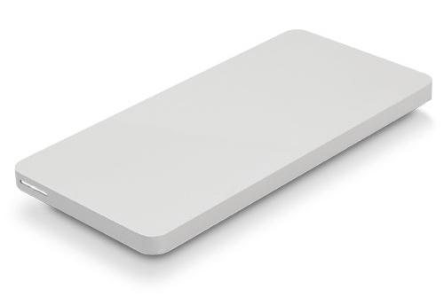 OWC Envoy Pro EX Portable SSD