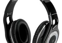 Scosche RH1060 Reference Grade Bluetooth Headphones