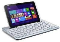 Acer Iconia W3 8-inch Windows 8 Tablet 1