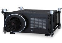 NEC PH1400U Professional WUXGA Installation Projector