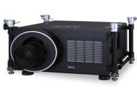 NEC PH1400U Professional WUXGA Installation Projector