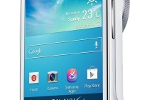 Samsung Galaxy S4 Zoom packs a 10x Optical Zoom Lens angle