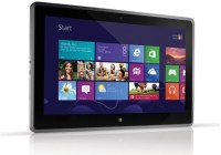 Vizio MT11X-A1 Windows 8 Tablet PC