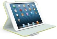 Logitech Folio Protective Case for iPad mini