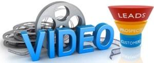 Use Videos In Online Marketing