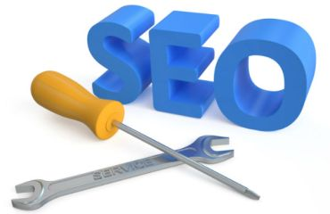 Improve Your Search Ranking with 10 Easy SEO Fixes