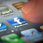Building a Campaign for User Acquisition of Facebook
