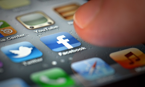 A Step By Step Guide for Creating an App Acquisition Campaign Using Facebook Ads