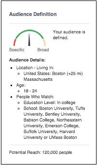winning-College-Students