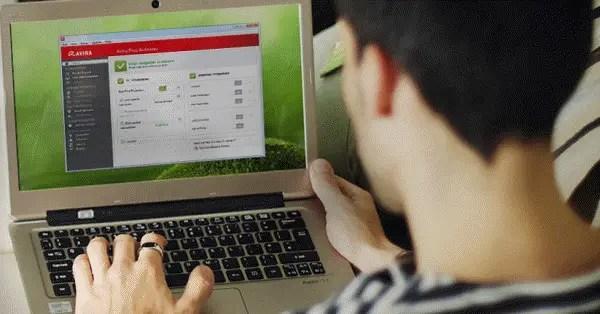 Avira antivir personal free antivirus windows 8 downloads.