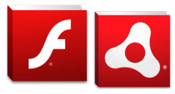 Flash-Player-11.9
