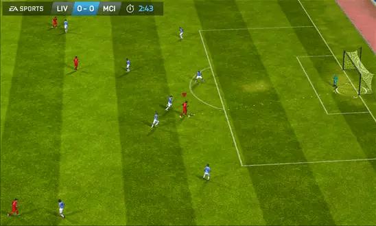 FIFA-14-football-game-4