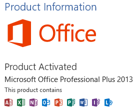 latest service packs download list of all microsoft office products
