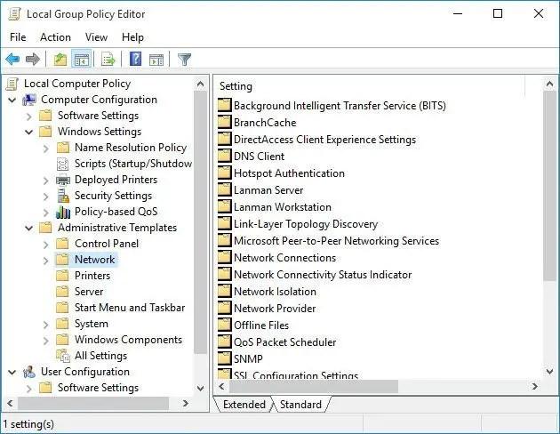 Скачать файл gpedit msc для windows 8