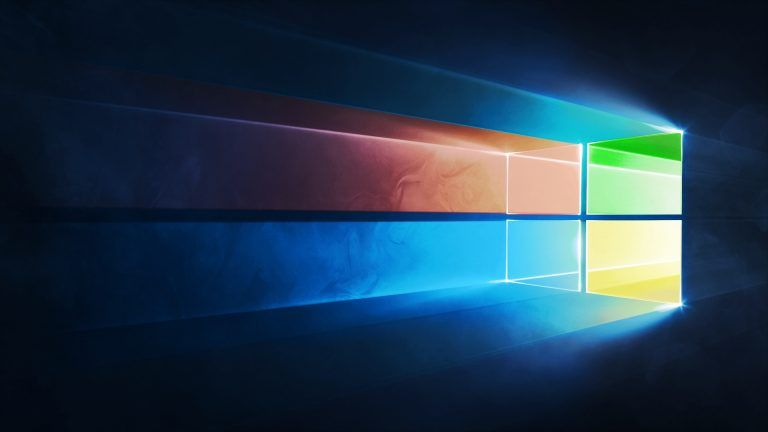 20+ best hd wallpapers for windows 10