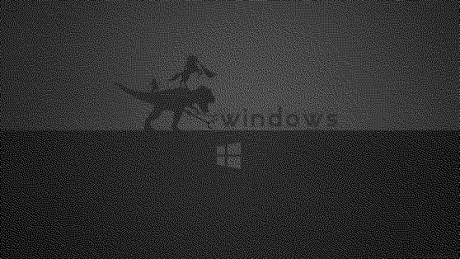 gradient_w_grey_by_zhalovejun-d96t79w