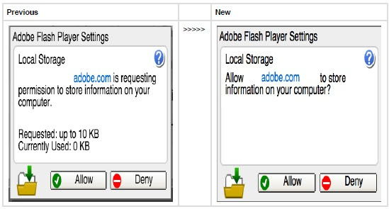 ad0be flash player download