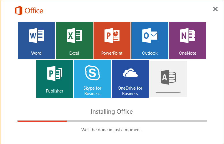 office 2016 for windows crack torrent