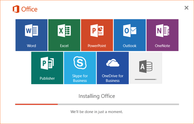 Download Office 2016 language pack for free
