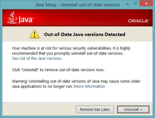 Out-of-date-Java-version.jpg