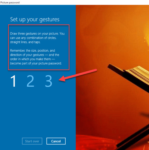 12 1 497x500 - How To Login Without Password in Windows 10
