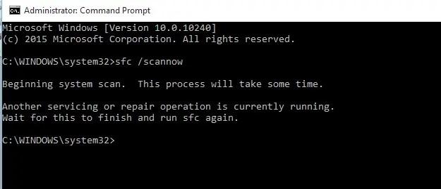 1-9-300x500 How to Fix Start Menu Not Working in Windows 10  2-9-670x352 How to Fix Start Menu Not Working in Windows 10  3-9-670x355 How to Fix Start Menu Not Working in Windows 10  4-9 How to Fix Start Menu Not Working in Windows 10  5-6-670x385 How to Fix Start Menu Not Working in Windows 10  6-6-656x500 How to Fix Start Menu Not Working in Windows 10  2016-12-09_14-17-11 How to Fix Start Menu Not Working in Windows 10