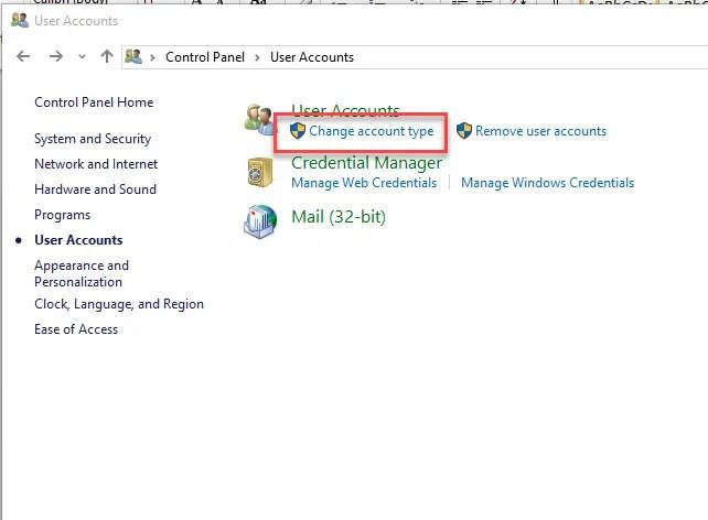 4 9 - How to Fix Start Menu Not Working in Windows 10