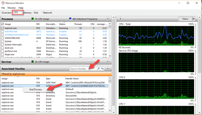3 29 670x382 - Windows Resource Monitor Alternatives For Real-Time Monitoring