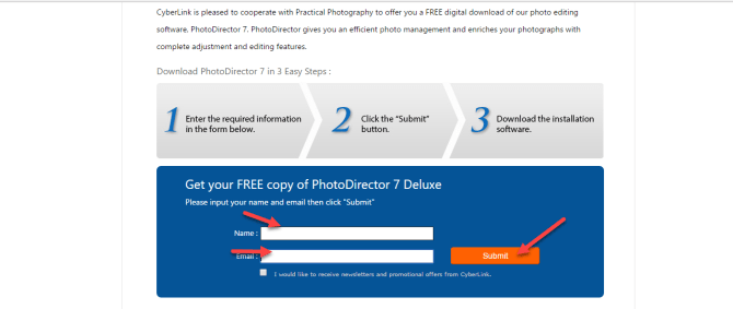 1-9-670x283 Download CyberLink PhotoDirector 7 Deluxe With Free License
