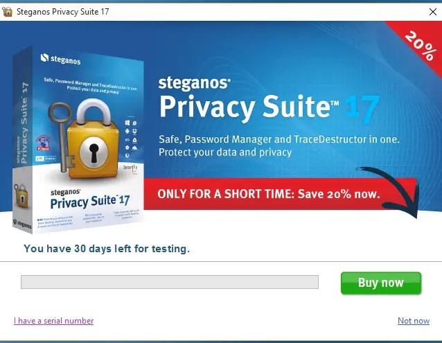 1-10-670x343 Download Steganos Safe 17 with Free License  2-8 Download Steganos Safe 17 with Free License  3-7 Download Steganos Safe 17 with Free License