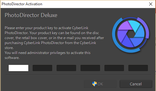 1-9-670x283 Download CyberLink PhotoDirector 7 Deluxe With Free License  3-6 Download CyberLink PhotoDirector 7 Deluxe With Free License  4-3-666x500 Download CyberLink PhotoDirector 7 Deluxe With Free License  5-4 Download CyberLink PhotoDirector 7 Deluxe With Free License