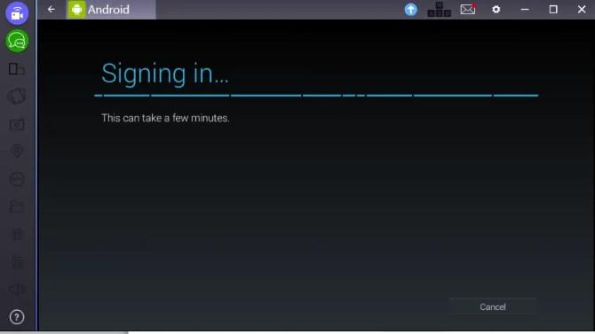 10 2 670x377 - BlueStacks Offline Installer for Windows (Direct Download Link)