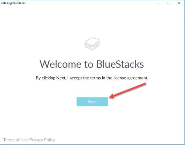 3 21 638x500 - BlueStacks Offline Installer for Windows (Direct Download Link)