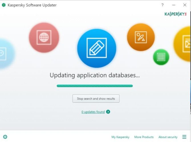 11 7 670x500 - 5 Ways to Update Installed Software Automatically In Windows 10