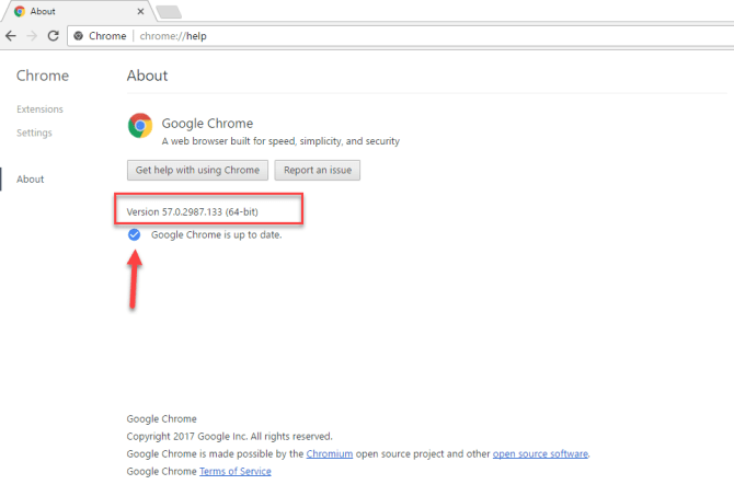2017 04 08 12 45 10 670x453 - Download Google Chrome 57 Offline Installers For All Operating Systems