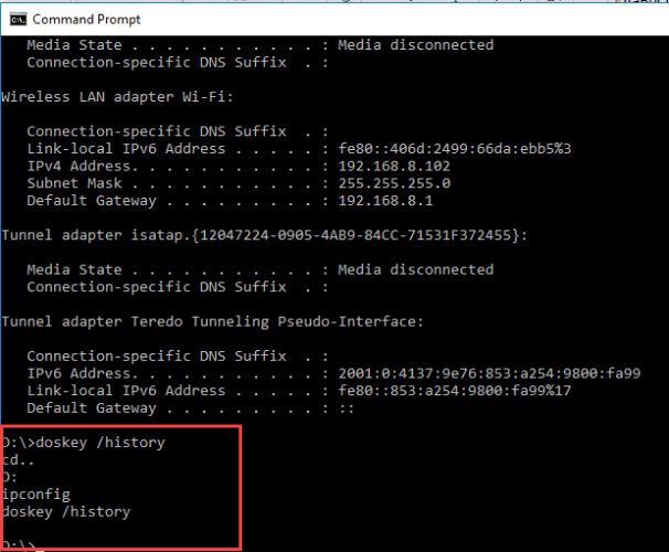 how to copy entire drive using command prompt