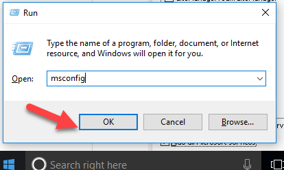 """3 13 - 4 Ways to Fix """"File Explorer has Stopped Working"""" Error in Windows 10"""