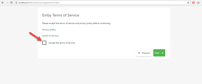 7 3 670x280 - Download Emby Server Offline Installer