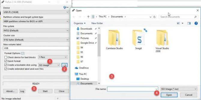 2 Ways To Reset Forgotten Administrator Password In Windows 10