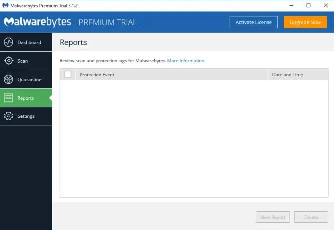6 4 670x462 - Malwarebytes 3.1 Offline Installers Download For Windows
