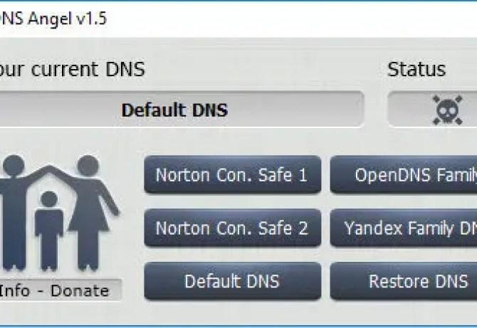 2 670x461 - Download Skype 7.37 Offline Installers