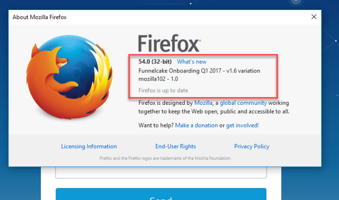 3 11 670x397 - Download Firefox 54 Offline Installers For All Operating Systems