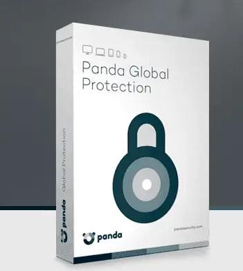 4 14 - Panda 2017 Offline Installers - Antivirus, Internet Security, Global Protection Suite