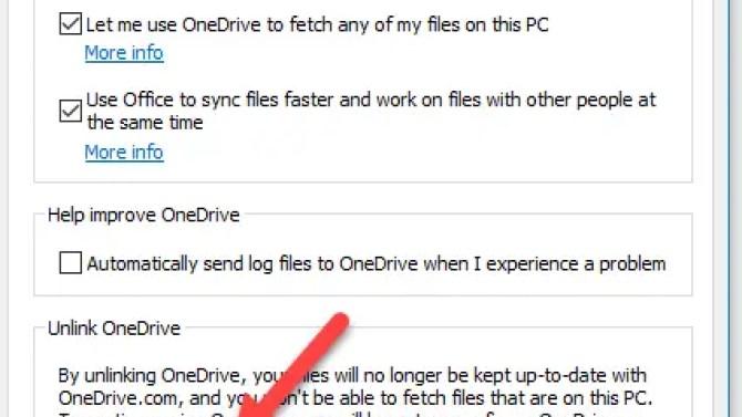 4 670x377 - Fix: MsMpEng.exe Causing High CPU and Disk Usage