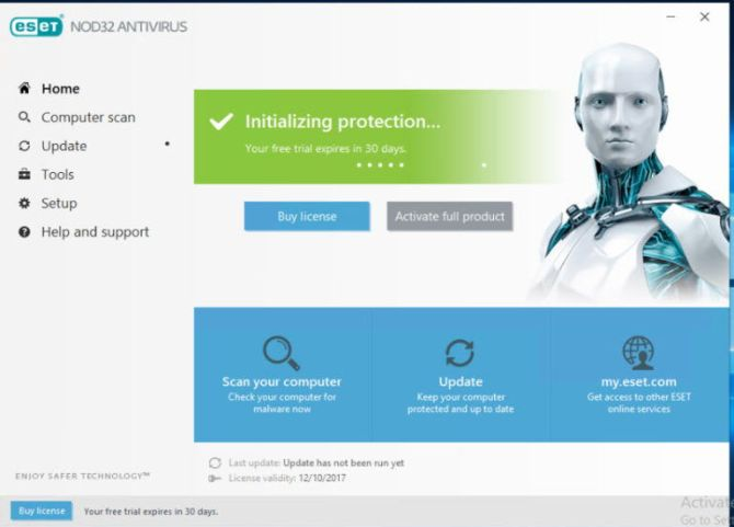 Eset internet security 12. 0. 31. 0 free download download the.