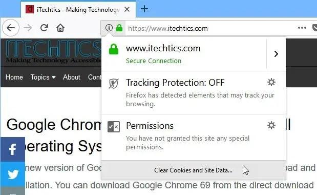 direct download google chrome latest version