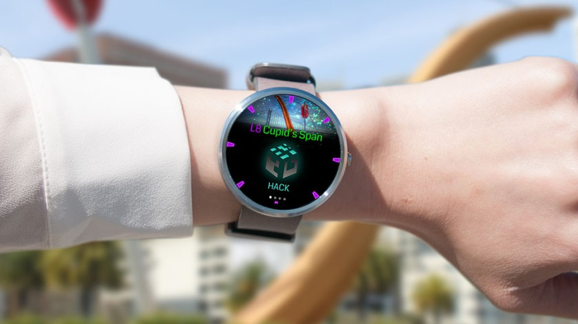 ingress-on-android-wear1