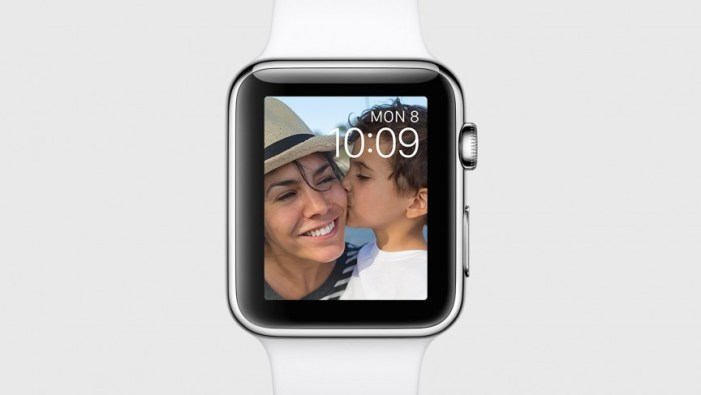 applepaywatch